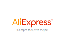 Cupon Aliexpress 2019 Mayo