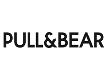 Código promocional Pull and Bear