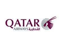 Código promocional Qatar Airways