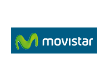 Código Movistar