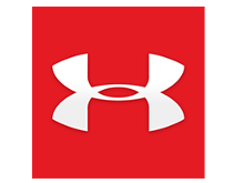 Código promocional Under Armour