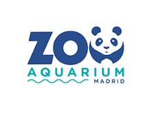 Zoo de Madrid