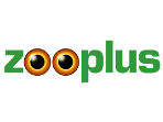 Descuento Zooplus